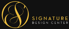 Signature Design Center
